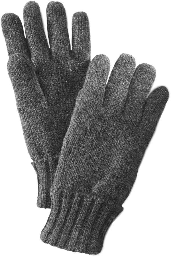 Fodrad fingervante-0
