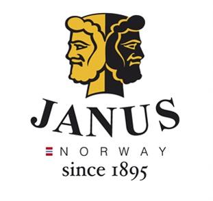 Janus deluxe, Trosa med spets-891