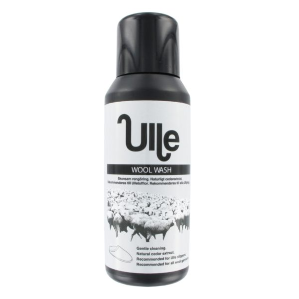 Ulle Wool Wash-0