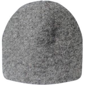 Ullrik Grå-0