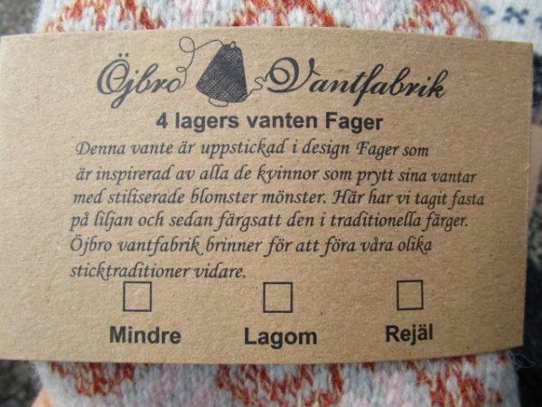 Fager Ingun Tumvante-2239