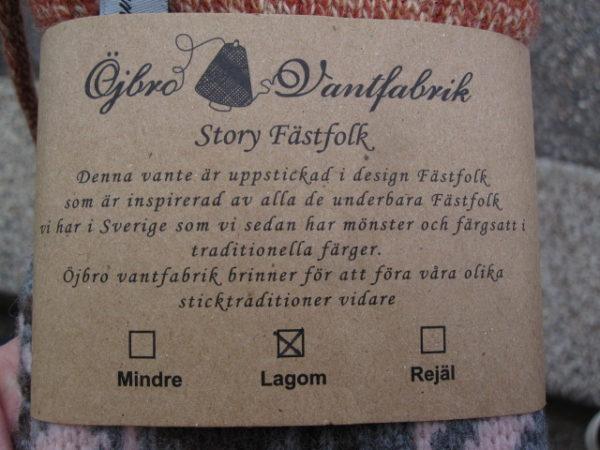 Fästfolk Elsie&Erik Tumvante-2616