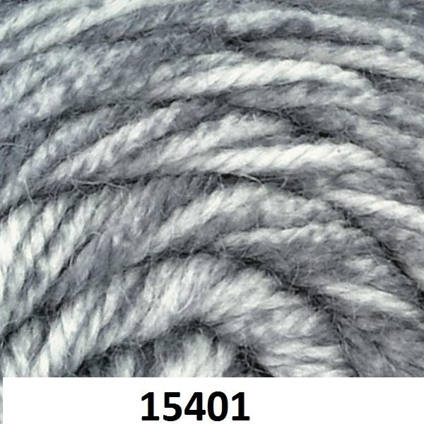 Ylle-3696