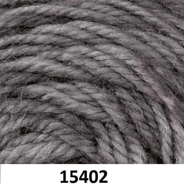 Ylle-3697