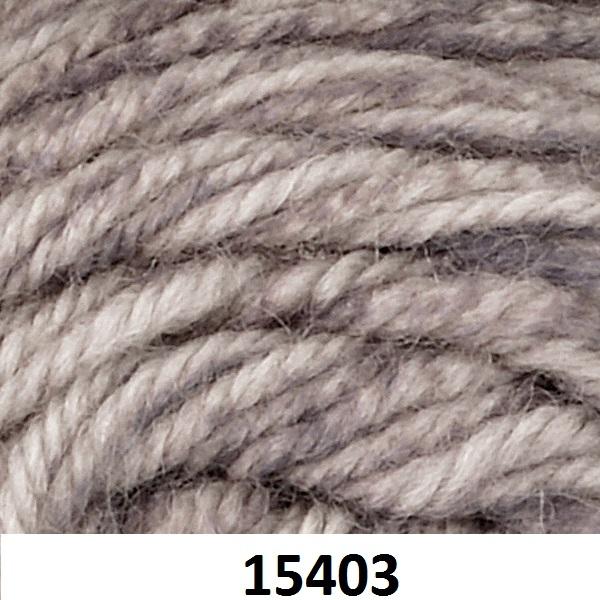 Ylle-3698