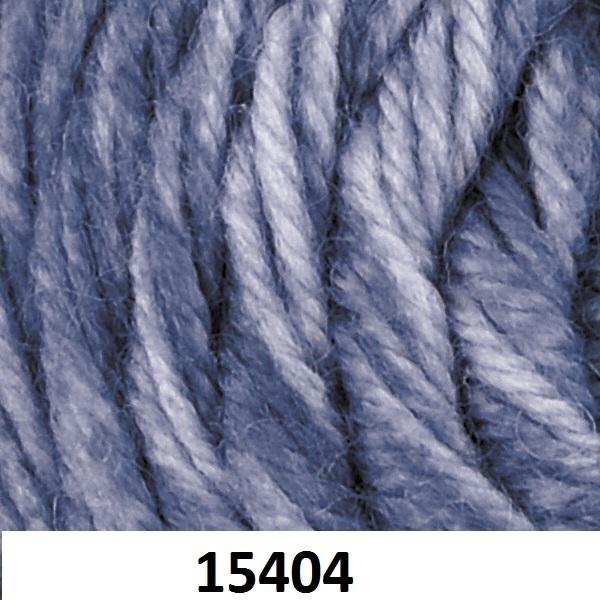 Ylle-3699