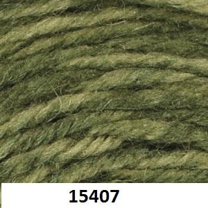 Ylle-3702