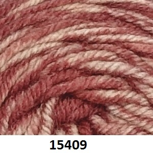 Ylle-3757