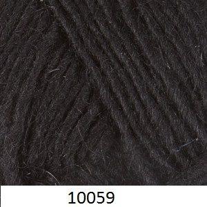 Léttlopi-2995