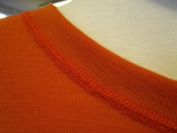 Elvira Orange-3591