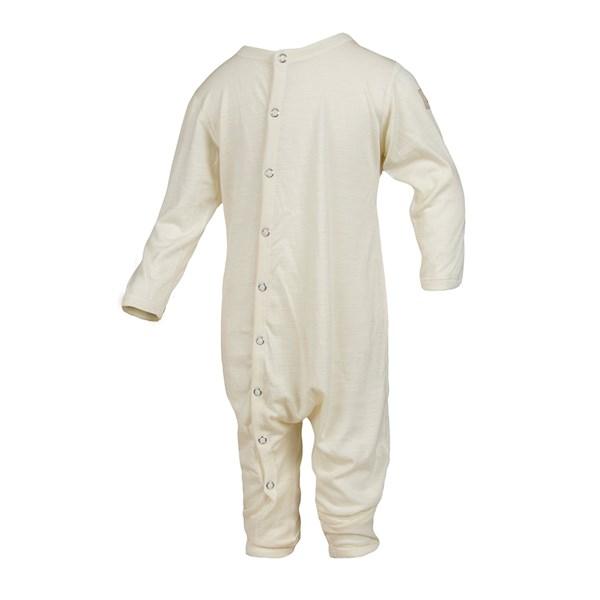 Pyjamas-0