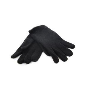 Fingervante Herr-0