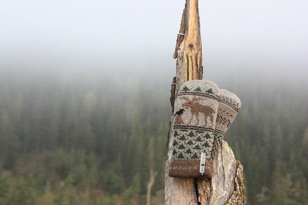 Skogen Tumvante-4009