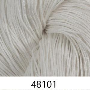 Järbo LIn-4068