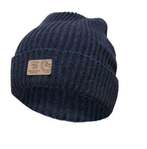 Roa Hat Light Navy-0