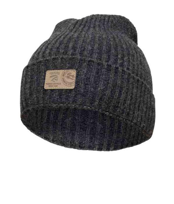 Roa Hat Graphite -0