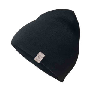 Uni Hat Black-0