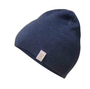 Uni Hat Navy-0